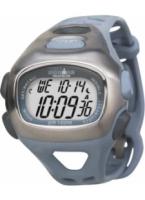Zegarek męski Timex ironman T5E481 - duże 1