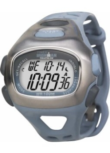 T5E481 - zegarek męski - duże 3