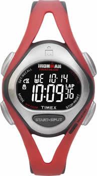 Zegarek Timex T5E491 - duże 1