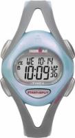 Zegarek damski Timex ironman T5E501 - duże 1