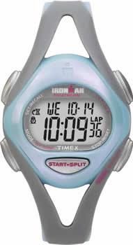 T5E501 - zegarek damski - duże 3