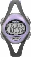 Zegarek damski Timex ironman T5E511 - duże 1