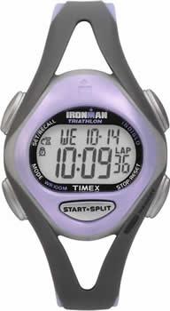 Zegarek Timex T5E511 - duże 1