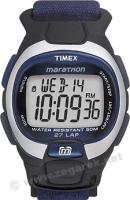 Zegarek męski Timex ironman T5E631 - duże 1
