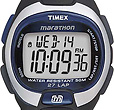 Zegarek męski Timex ironman T5E631 - duże 2