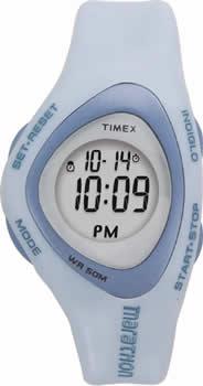 Zegarek Timex T5E651 - duże 1