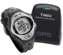 Zegarek męski Timex ironman T5E681 - duże 1