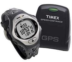 Zegarek męski Timex ironman T5E681 - duże 2