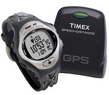 Zegarek Timex T5E681 - duże 1
