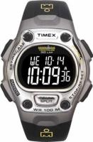Zegarek męski Timex ironman T5E731 - duże 1