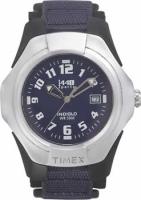 Zegarek męski Timex marathon T5E811 - duże 1