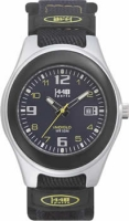 Zegarek damski Timex marathon T5E831 - duże 1