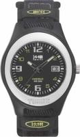 Zegarek unisex Timex marathon T5E841 - duże 1