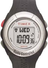 Zegarek Timex T5E881 - duże 1
