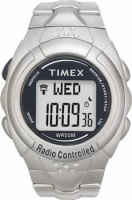 Zegarek męski Timex classic T5E891 - duże 2