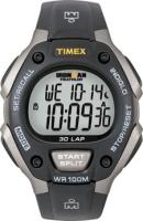 Zegarek męski Timex ironman T5E901 - duże 1