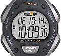 Zegarek męski Timex ironman T5E901 - duże 2
