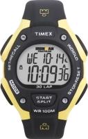 Zegarek męski Timex ironman T5E921 - duże 1