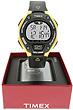 Zegarek męski Timex ironman T5E921 - duże 3