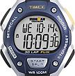 Zegarek męski Timex ironman T5E931 - duże 2