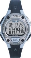Zegarek damski Timex ironman T5E951 - duże 1