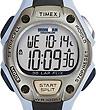 Zegarek damski Timex ironman T5E951 - duże 2