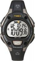 Zegarek damski Timex ironman T5E961 - duże 1