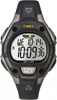Zegarek damski Timex T5E961