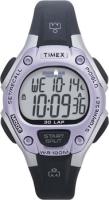 Zegarek damski Timex ironman T5E971 - duże 1