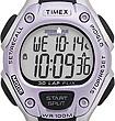 Zegarek damski Timex ironman T5E971 - duże 2