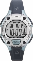 Zegarek damski Timex ironman T5E991 - duże 1