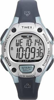 T5E991 - zegarek damski - duże 3