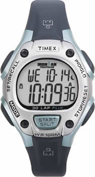 Zegarek Timex T5E991 - duże 1