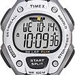 Zegarek męski Timex ironman T5F251 - duże 2