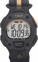Zegarek męski Timex ironman T5F261 - duże 1