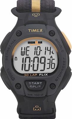 Zegarek Timex T5F261 - duże 1