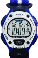 Zegarek męski Timex ironman T5F271 - duże 1