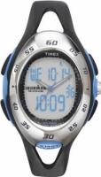 Zegarek męski Timex ironman T5F401 - duże 1