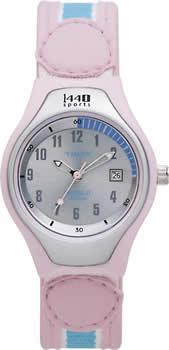 Zegarek Timex T5F451 - duże 1