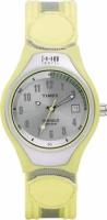 Zegarek damski Timex marathon T5F471 - duże 1