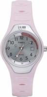 Zegarek męski Timex marathon T5F481 - duże 1