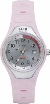 Zegarek Timex T5F481 - duże 1