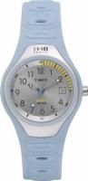 Zegarek damski Timex marathon T5F501 - duże 1