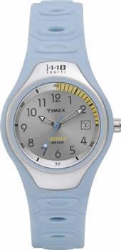 Zegarek Timex T5F501 - duże 1