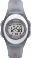 Zegarek damski Timex marathon T5F601 - duże 1