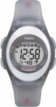 Zegarek Timex T5F601 - duże 1