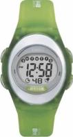 Zegarek damski Timex marathon T5F611 - duże 1