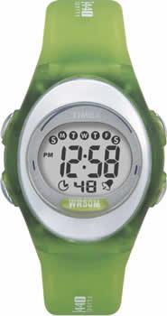 T5F611 - zegarek damski - duże 3