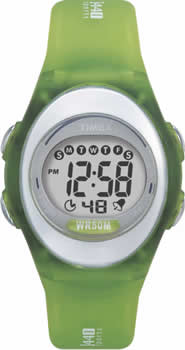 Zegarek Timex T5F611 - duże 1