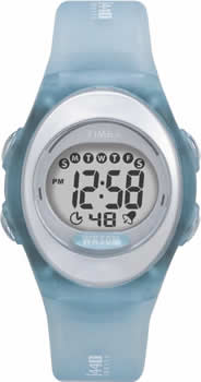 Zegarek Timex T5F621 - duże 1
